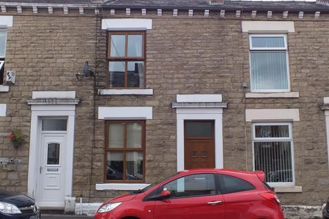 2 bedroom terraced house to rent - Warrington St, Stalybridge