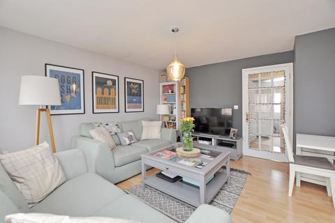2 bedroom flat for sale - Rookes Crescent, Chelmsford, CM1