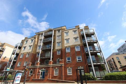 2 bedroom apartment for sale - Briton Street, Southampton, SO14