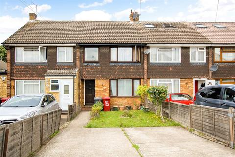 3 bedroom terraced house for sale - Cippenham Lane, Cippenham