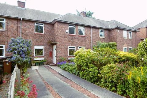 3 bedroom terraced house for sale - Fossway, Walker, Newcastle Upon Tyne, NE6