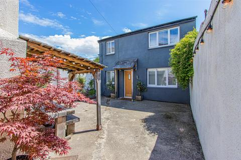 2 bedroom mews for sale - Lily Street, Cardiff