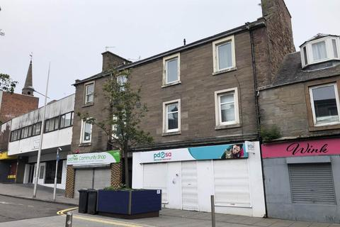 2 bedroom flat to rent - High Street, ,