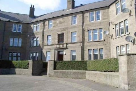 2 bedroom flat to rent - 3A Fyffe Street, Dundee,