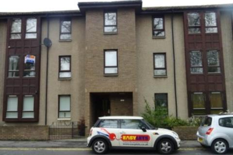 1 bedroom flat to rent - 183B Lochee Road , ,