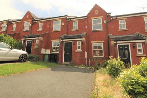 3 bedroom house for sale - Teale Drive, Chapel Allerton, Leeds