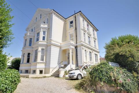 2 bedroom flat for sale - Dane Road, St. Leonards-On-Sea