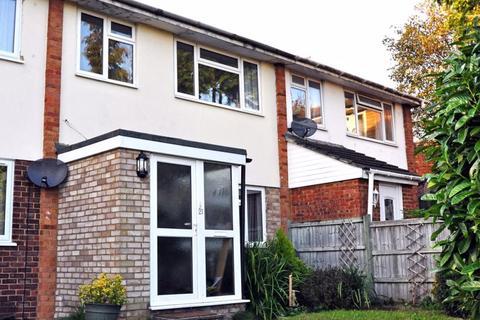 2 bedroom house to rent - Longleat Gardens