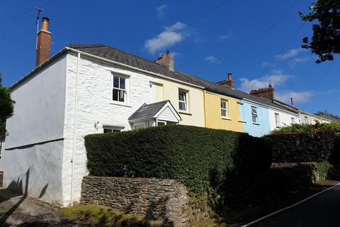 2 bedroom character property for sale - Newtown, Fowey