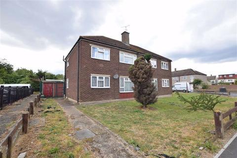 1 bedroom flat for sale - Curzon Crescent, Barking, Essex