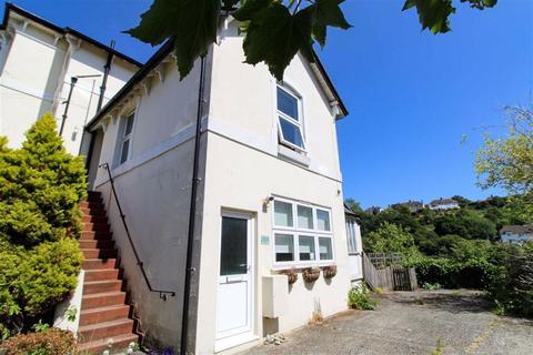 1 bedroom maisonette for sale - Harold Road, Hastings, East Sussex