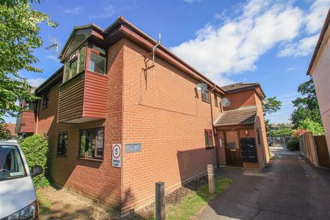 1 bedroom apartment for sale - Manchester Drive, Leigh-On-Sea, Essex