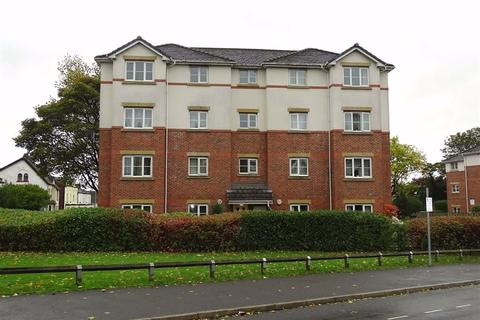 2 bedroom apartment to rent - Lever Court, Moor Lane, Salford
