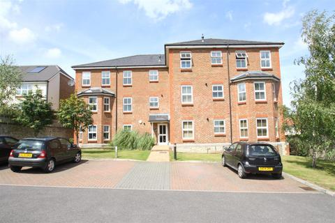 2 bedroom flat to rent - Buckland Road, Maidstone