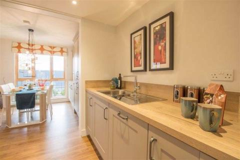 4 bedroom house for sale - Pipers Way, Swindon, Wiltshire