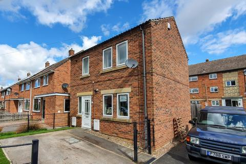 2 bedroom detached house for sale - Ashford Place, Acomb, York
