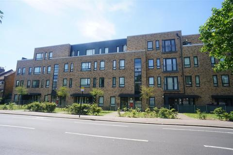 2 bedroom flat for sale - Titley Close, London