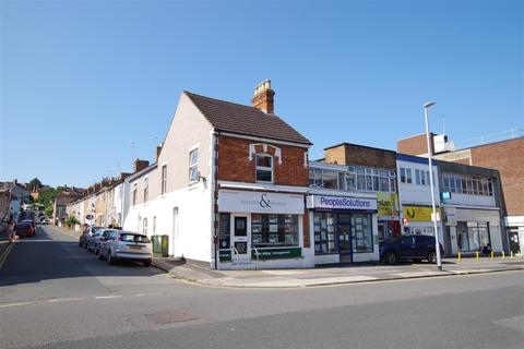 1 bedroom flat to rent - Commercial Road, Town Centre, Swindon