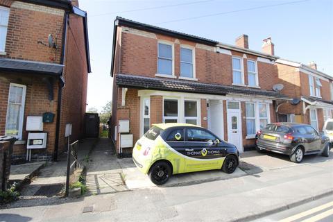 1 bedroom maisonette to rent - Tredworth Road, Gloucester