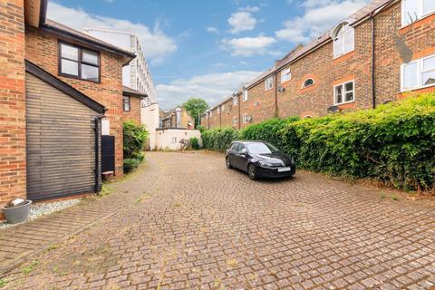 2 bedroom semi-detached house for sale - Lamplighter Close, London