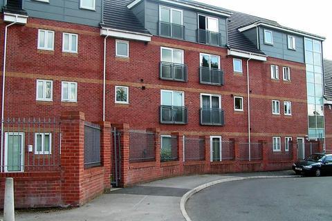 2 bedroom flat for sale - Bridgewater View, Winton, Manchester