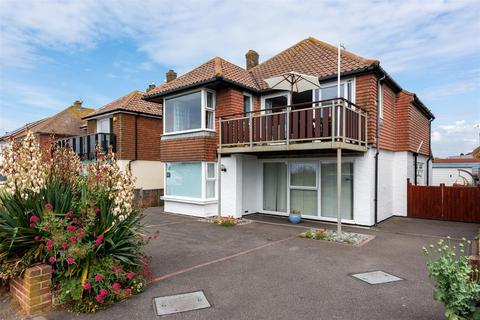 4 bedroom house for sale - Kings Walk, Shoreham-By-Sea