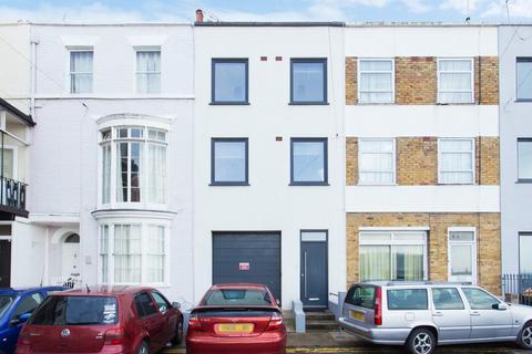 4 bedroom terraced house for sale - Kent Terrace, Ramsgate