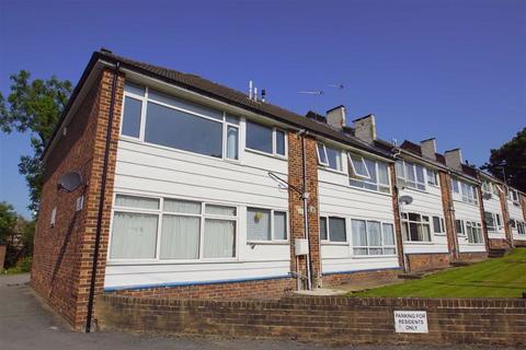 2 bedroom flat to rent - Falkland Court, Moortown, LS17