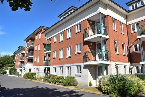 1 bedroom apartment for sale - St. Andrews Road, Bridport