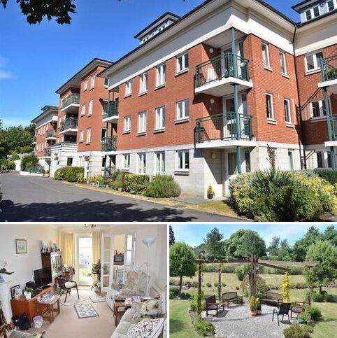 1 bedroom apartment for sale - St. Andrews Road, Bridport