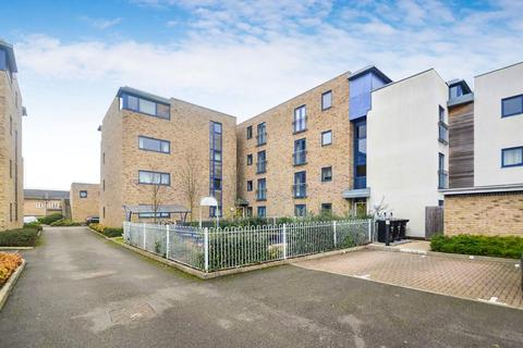 1 bedroom flat for sale - London Road, Bicester