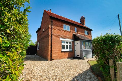 3 bedroom detached house for sale - Darbys Lane, Oakdale, Poole