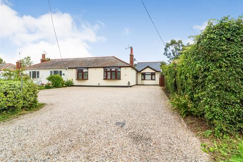 4 bedroom semi-detached bungalow for sale - Burnham Road, Latchingdon