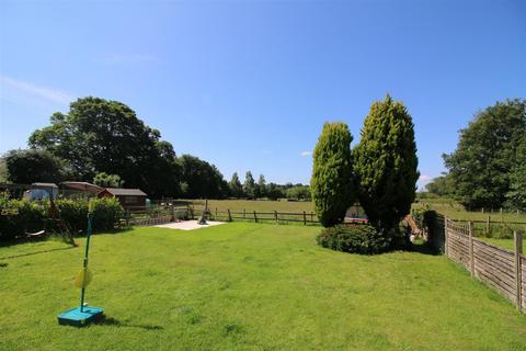 3 bedroom cottage for sale - Gonalston Lane, Epperstone, Nottingham