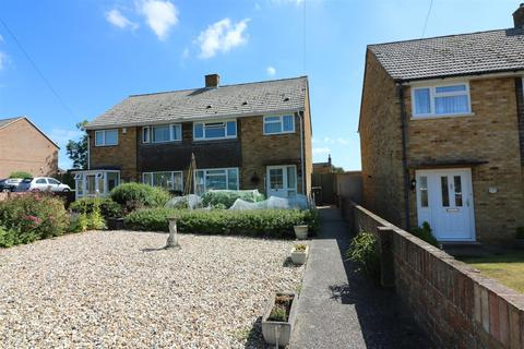 3 bedroom house for sale - Chilton Field, Ash, Canterbury