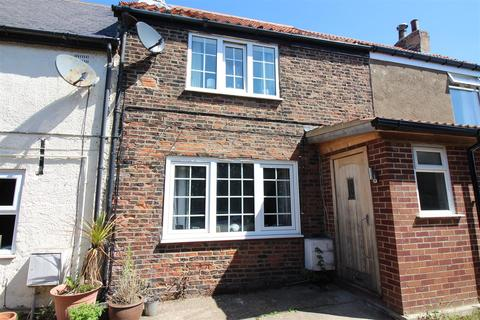 2 bedroom cottage for sale - Acey Lane, Preston, Hull
