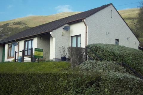 2 bedroom bungalow for sale - 20 Fairholme, Sedbergh
