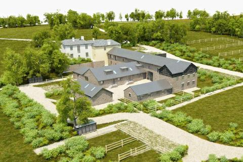 Land for sale - Development Opportunity - Broadclyst, Exeter