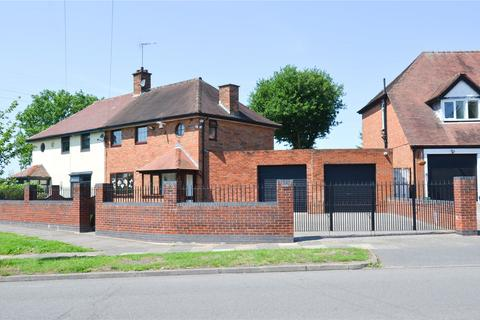 3 bedroom house for sale - Brandwood Road, Birmingham, West Midlands, B14