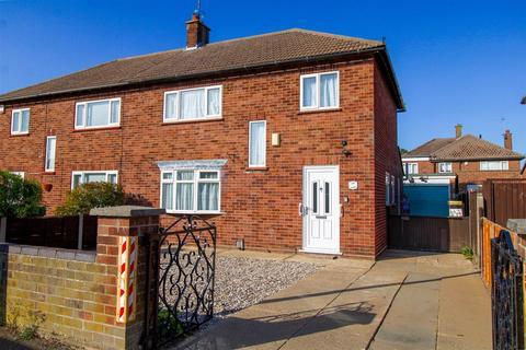 3 bedroom semi-detached house for sale - Hills Crescent, Prettygate, Colchester
