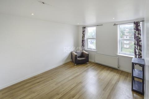 1 bedroom flat share to rent - Lewisham High Street, SE13