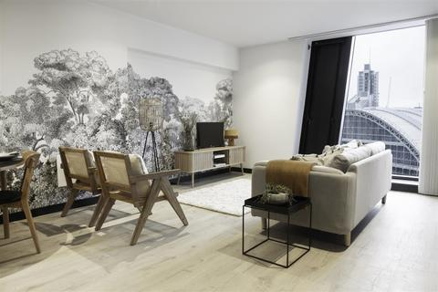2 bedroom apartment for sale - Axis Tower, Albion Street Manchester M1