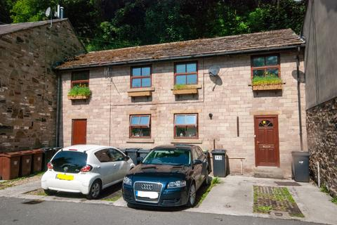 1 bedroom flat to rent - 113 Dyehouse Lane, New Mills, Derbyshire, SK22