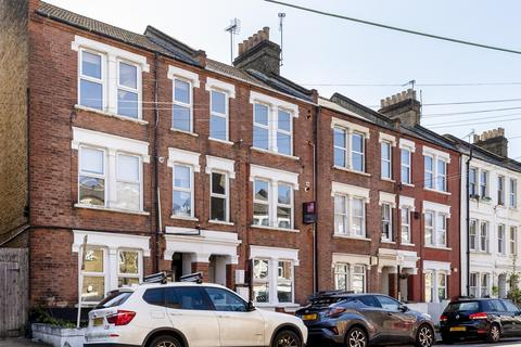 2 bedroom ground floor flat for sale - Southwell Rd, SE5 9PG