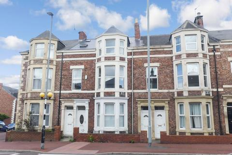 3 bedroom maisonette for sale - Prince Consort Road, ., Gateshead, Tyne and Wear, NE8 4DS