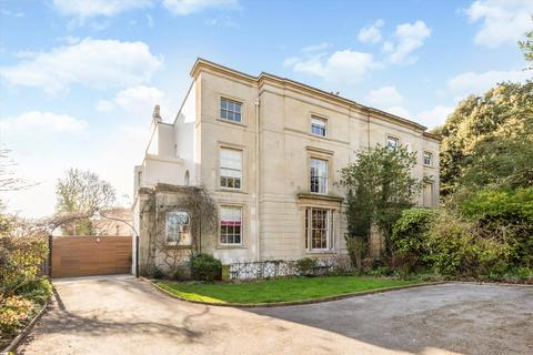 6 bedroom semi-detached house for sale - Pembroke Road, Clifton, Bristol, BS8.