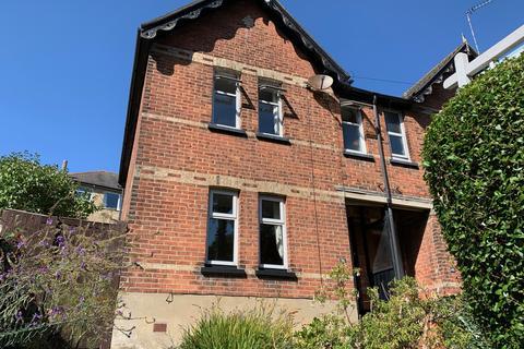 3 bedroom semi-detached house for sale - Branksome