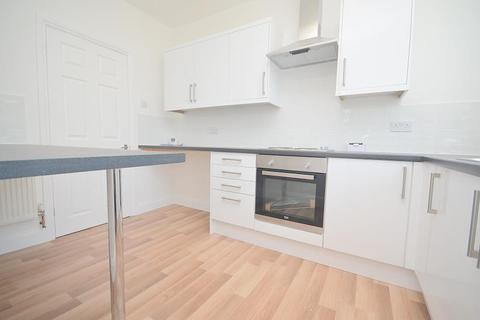 2 bedroom flat to rent - Rear Of Upminster Road, Hornchurch, RM12