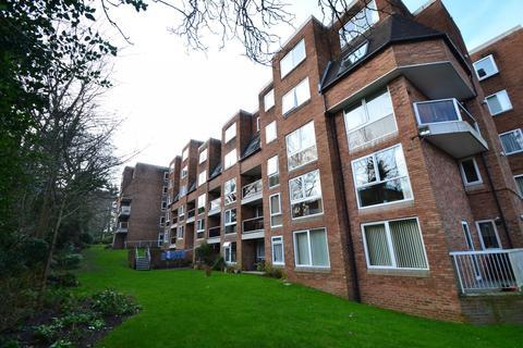 1 bedroom flat for sale - Westbourne