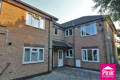 2 bedroom flat for sale - Crowther Court  HU14